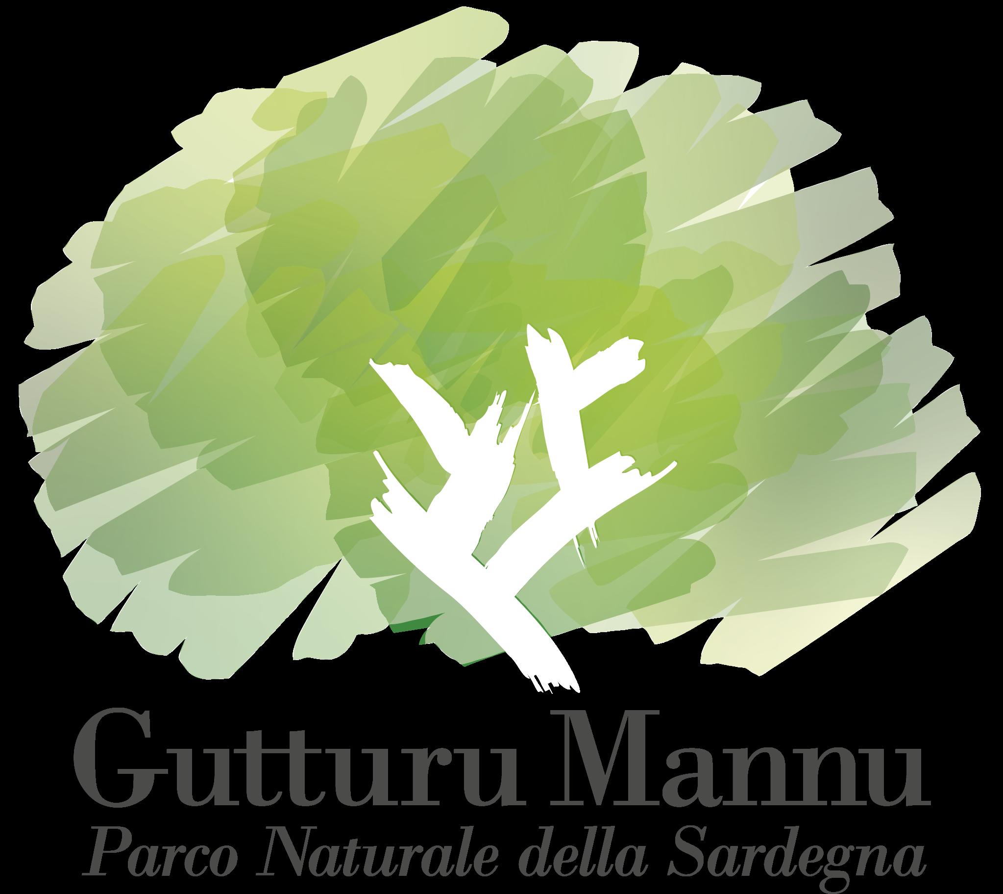 Gutturu Mannu | Parco Naturale della Sardegna